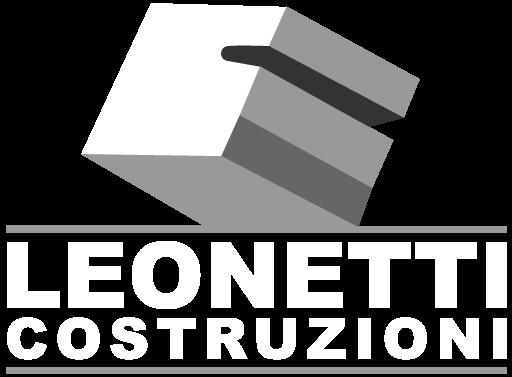 Leonetti Costruzioni - Costruttori dal 1947